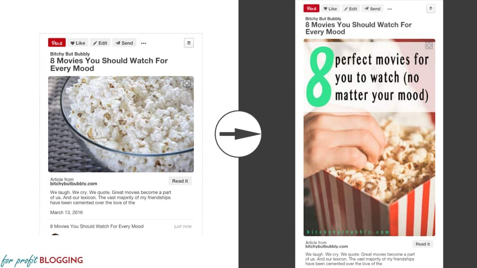 Case Studies: How to Make Your Pinterest Images Better.001