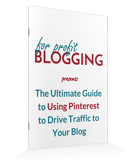 Cover-for-The-Ultimate-Guide-to-Using-Pinterest-t...ive-Traffic-to-Your-Blog---Google-Docs