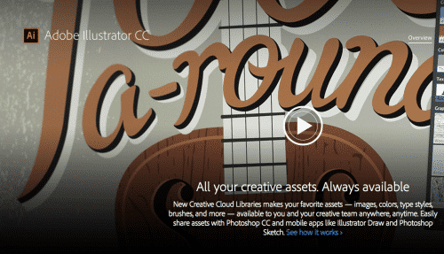 Adobe Illustrator: 45 tools every blogger needs -- For Profit Blogging
