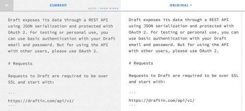 Draft: 45 tools every blogger needs -- For Profit Blogging