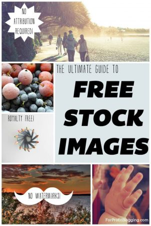 The Ultimate Guide to Free Stock Images No attribution required royalty free no watermarks