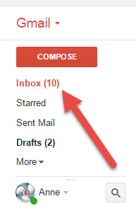 gmail-canned-responses-back-to-inbox