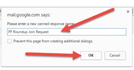 gmail-canned-responses-name-your-response