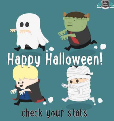 happy-halloween-from-forprofitblogging