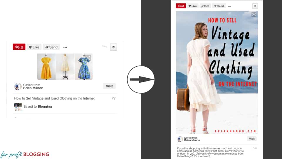 make your pinterest images better.001