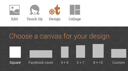 picmonkey-design-square