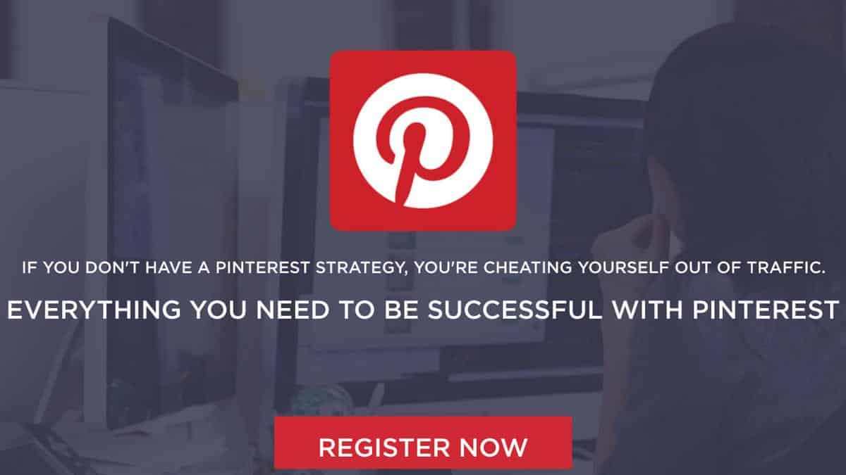 pinterest-strategy-course