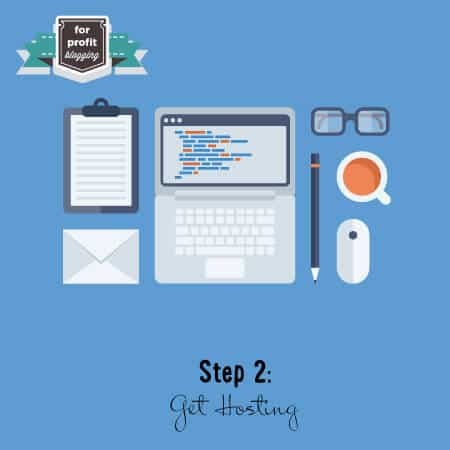 step2-how-to-start-a-blog