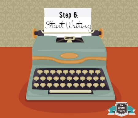 step6-how-to-start-a-blog