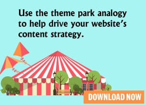 website-is-a-theme-park-sidebar