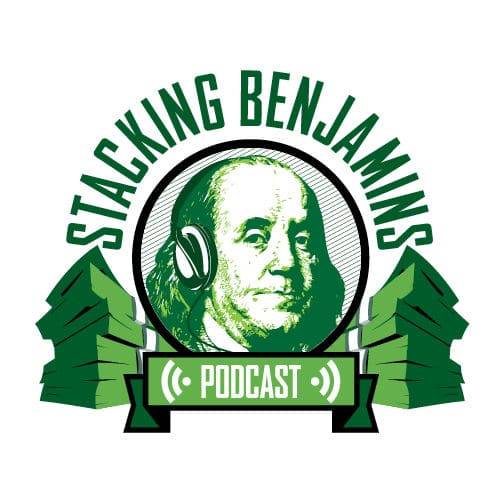 StackingBenjamins_Podcast_500x500