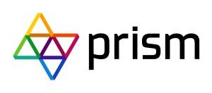 prism-logo_black-300x132