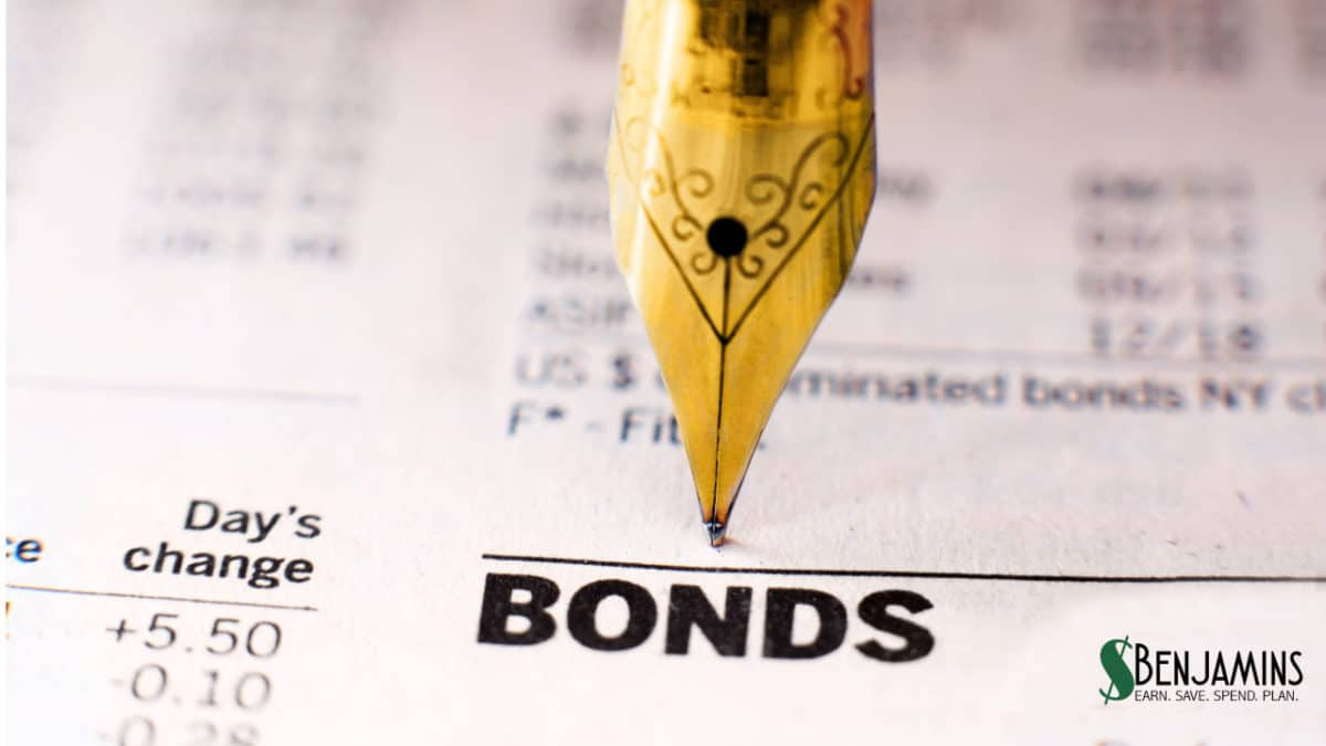 Reader Question: What's the Fate of Bonds?