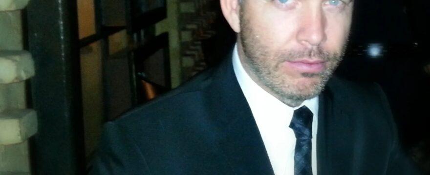 Awesome Career: Hollywood Producer – Stacking Benjamins Episode 28