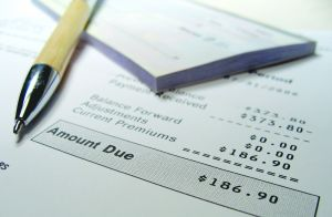 5 Ways to Protect Your Checking Account Online