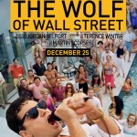 Wolf-Wall-Street