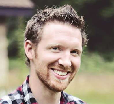 5 Myths Real Estate Gurus Spread – with Brandon Turner from BiggerPockets #47