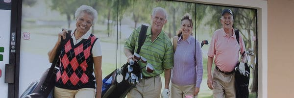 Empty Nesters Keeping Spending in Check Stacking Benjamins