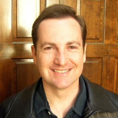 Robert Niles on Stacking Benjamins