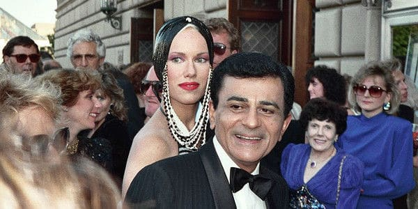"Lessons From the ""Fight"" Over Casey Kasem's Care"