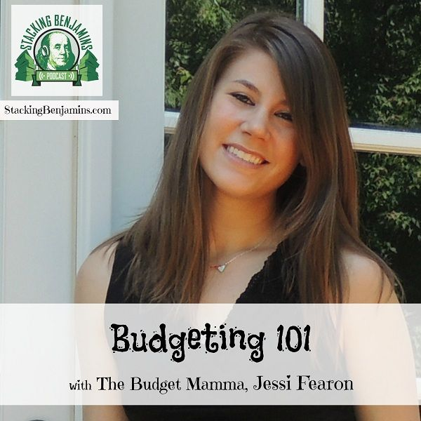 Creating the Pitch-Perfect Budget – with The Budget Mama