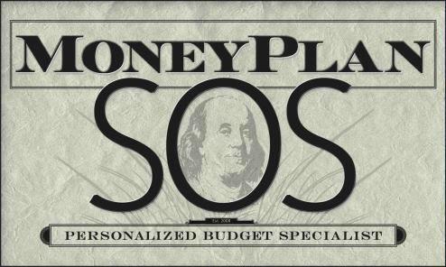 MoneyPlan SOS