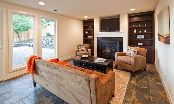 5 Ways to Stage Your House