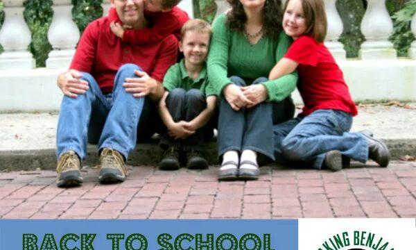 Winning the Back to School Deals War – with Josh Elledge