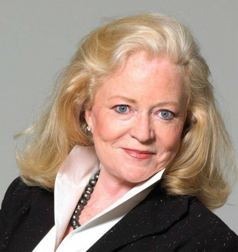 SharonLechter
