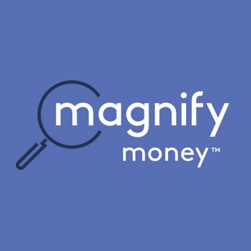 Magnify Money at Stacking Benjamins