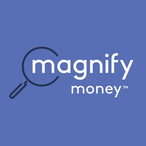 MagnifyMoney.com is the proud sponsor of the Stacking Benjamins podcast!