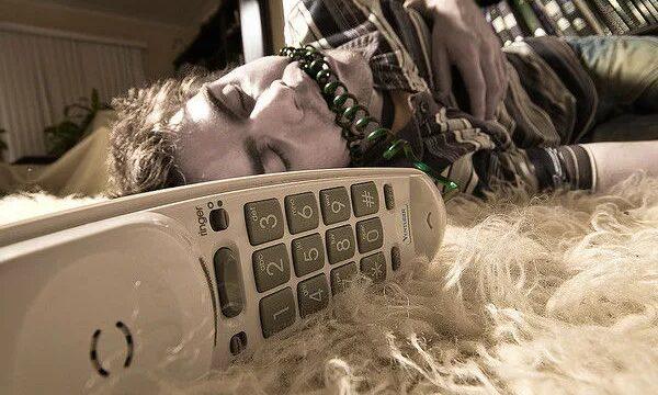 Verizon's New Policy Lowers (again) the Customer Service Bar