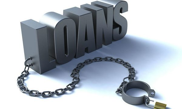 Tips to Find a Reputable Canadian Loan Company