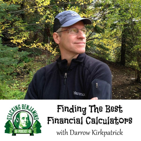 How Can I Calculate My Perfect Retirement?
