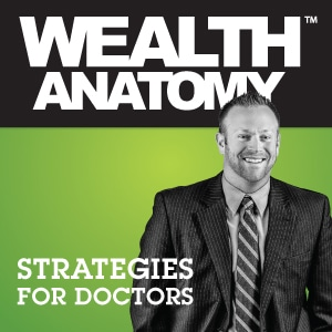 Wealth Anatomy