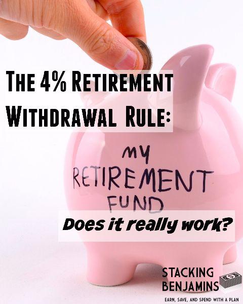 4-withdrawal-rule-Stacking-Benjamins