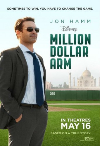 Million-Dollar-Arm-Movie-Poster