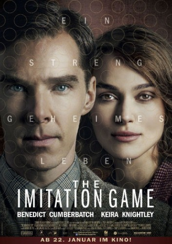 the-imitation-game-poster-600x849