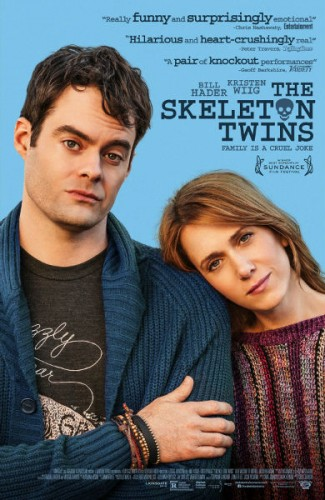 the-skeleton-twins-poster-bill-hader-kristen-wiig