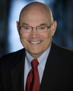 Phillip Moeller