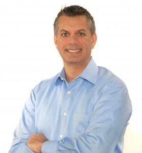 John Ulzheimer from CreditSesame