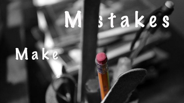 Our Worst Investing Mistakes