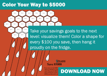 Color-your-way-to-5000