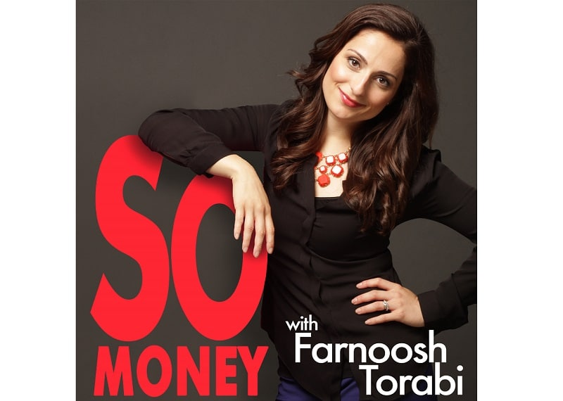 farnoosh_so_money_cover_art_-_copy