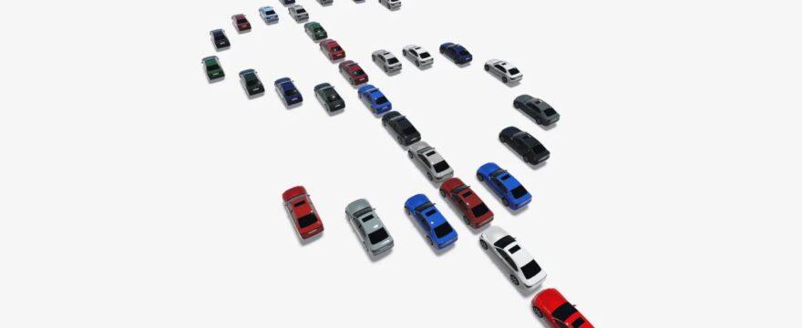 Avoiding Sneaky Car Dealer Tricks (with Thias Shefchick)