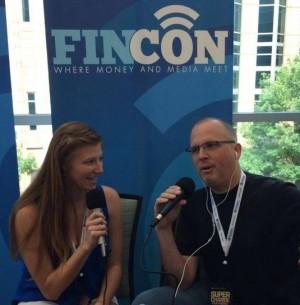 Joe & Cece talk financial planning