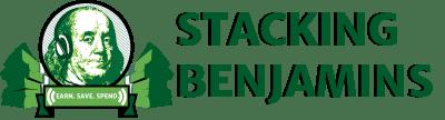 Stacking Benjamins