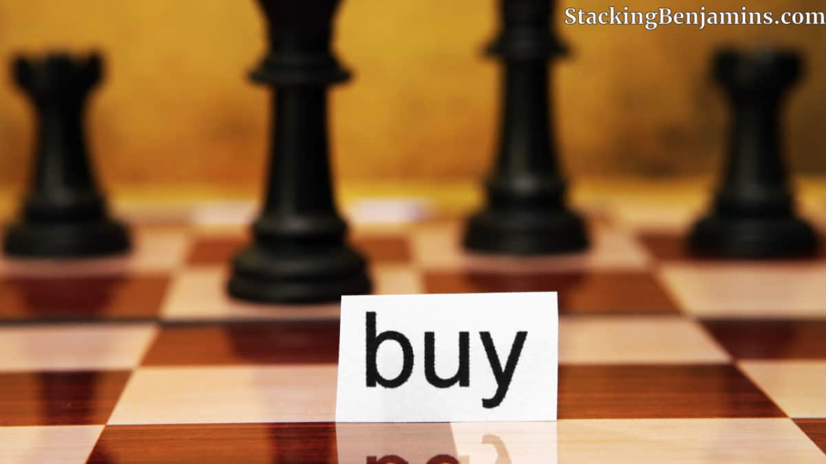 buy-and-never-sell-with-j.-david-stein