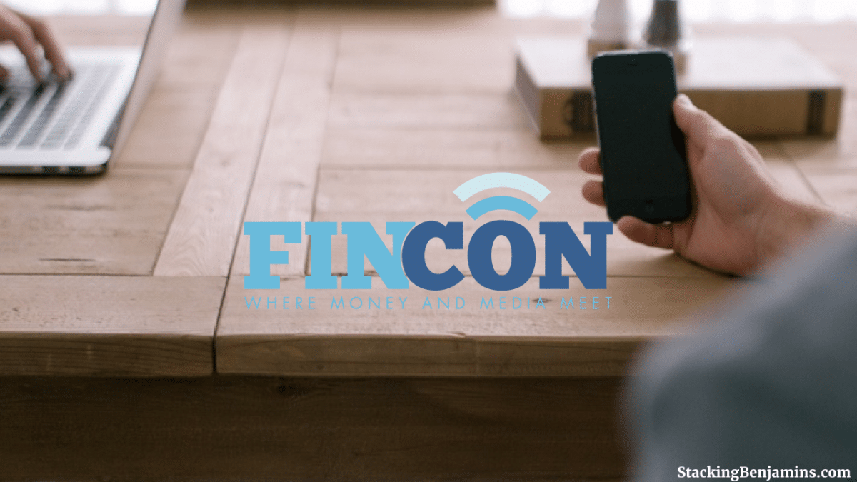 5 Disruptive Financial Tools We Found at #FinCon15