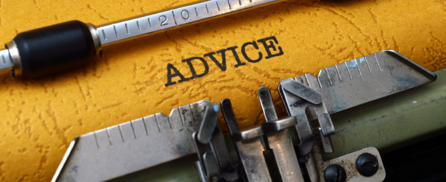 The 23 Worst Pieces of Financial Advice We've Ever Heard